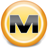 https://x360s.files.wordpress.com/2011/02/megaupload-logo1.png?w=200